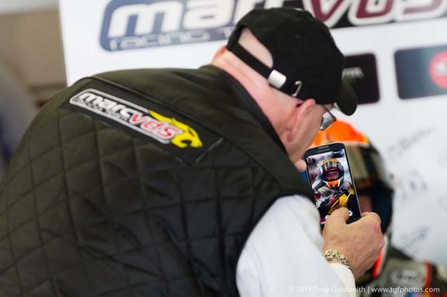 Friday-Jerez-Spanish-GP-Tony-Goldsmith-27