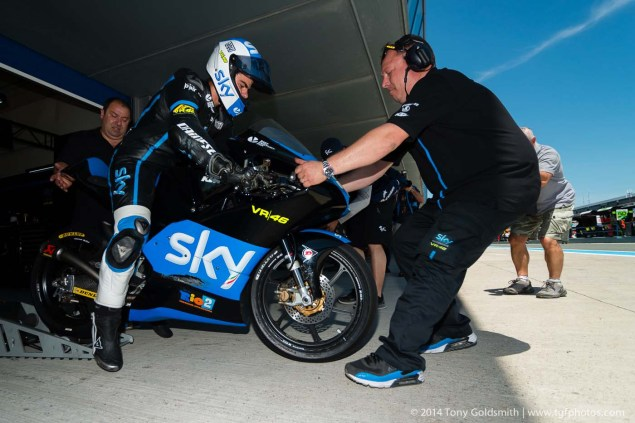 Friday-Jerez-Spanish-GP-Tony-Goldsmith-29