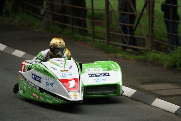 Lezayre-Isle-of-Man-TT-2014-Richard-Mushet-13