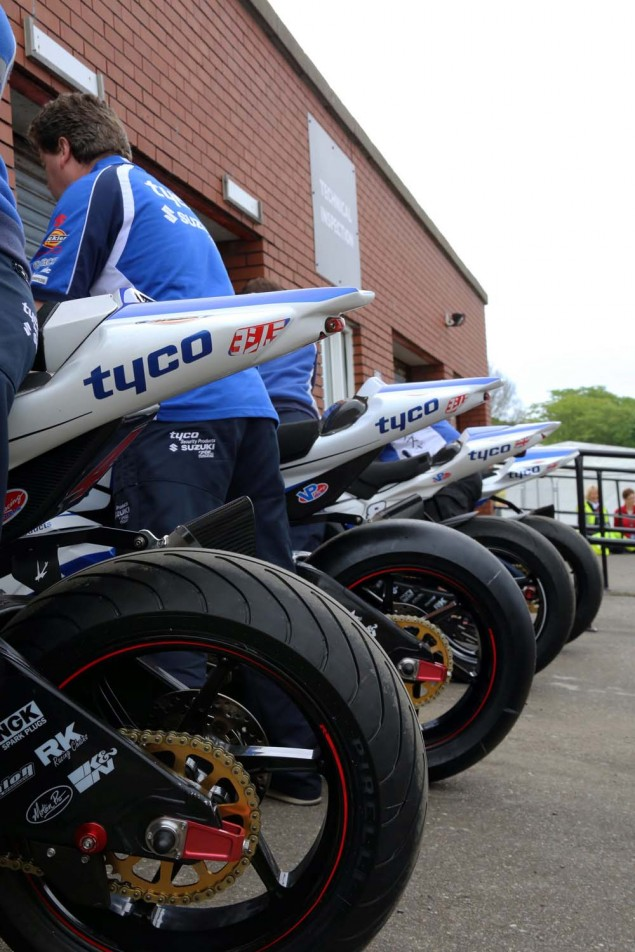 Paddock-Isle-of-Man-TT-2014-Richard-Mushet-10