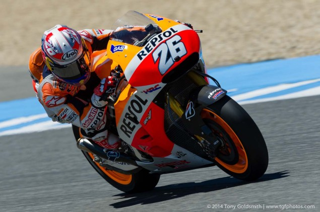 Saturday-Jerez-Spanish-GP-Tony-Goldsmith-03