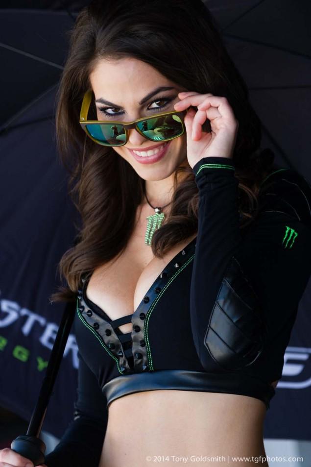 Saturday-Jerez-Spanish-GP-Tony-Goldsmith-04