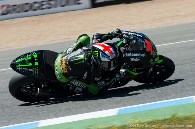 Saturday-Jerez-Spanish-GP-Tony-Goldsmith-18