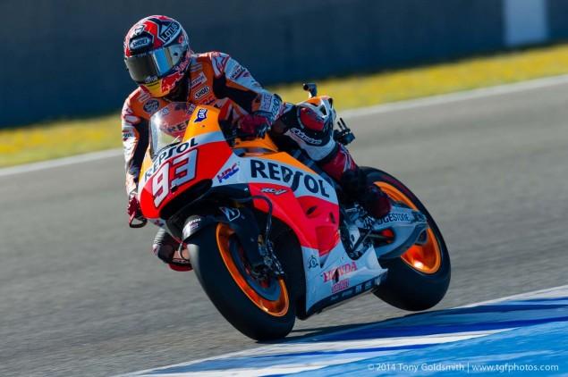 Sunday-Jerez-Spanish-GP-Tony-Goldsmith-03