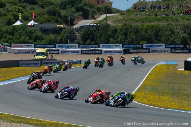 Sunday-Jerez-Spanish-GP-Tony-Goldsmith-09