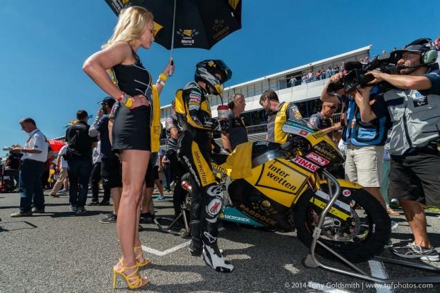 Sunday-Jerez-Spanish-GP-Tony-Goldsmith-14