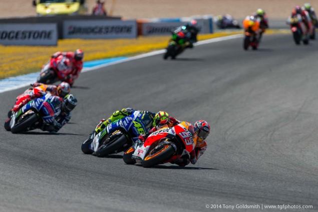 Sunday-Jerez-Spanish-GP-Tony-Goldsmith-15