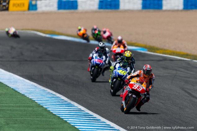 Sunday-Jerez-Spanish-GP-Tony-Goldsmith-16