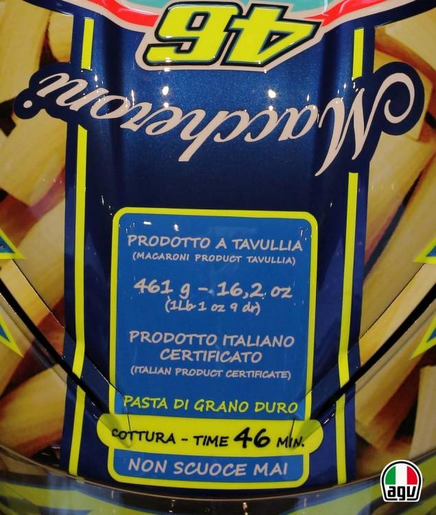 Valentino-Rossi-AGV-Helmet-Mugello-2014-02