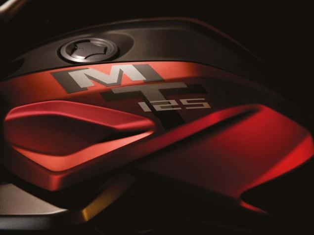 Yamaha-MT-125-19