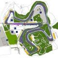 jerez-circuit-track-design-map