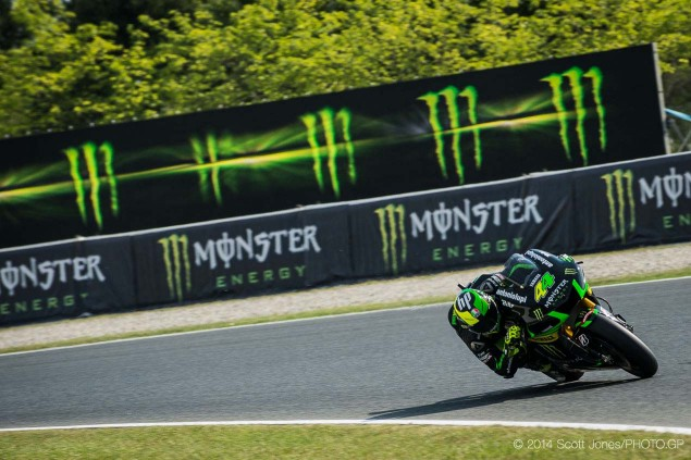 2014-Catalan-GP-MotoGP-Friday-Scott-Jones-11