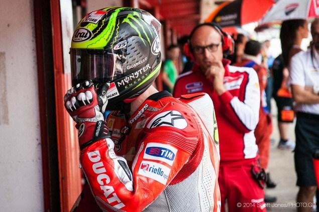 2014-Catalan-GP-MotoGP-Saturday-Scott-Jones-02