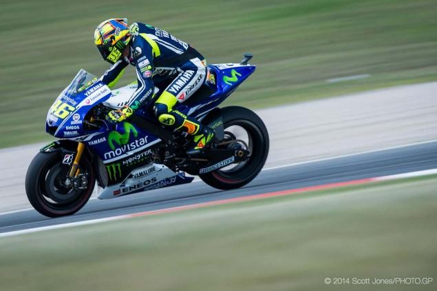 2014-Catalan-GP-MotoGP-Saturday-Scott-Jones-11