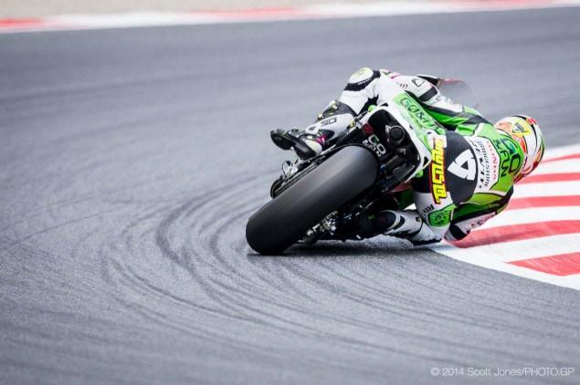 2014-Catalan-GP-MotoGP-Saturday-Scott-Jones-13