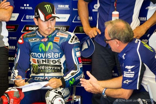 2014-Catalan-GP-MotoGP-Saturday-Scott-Jones-14