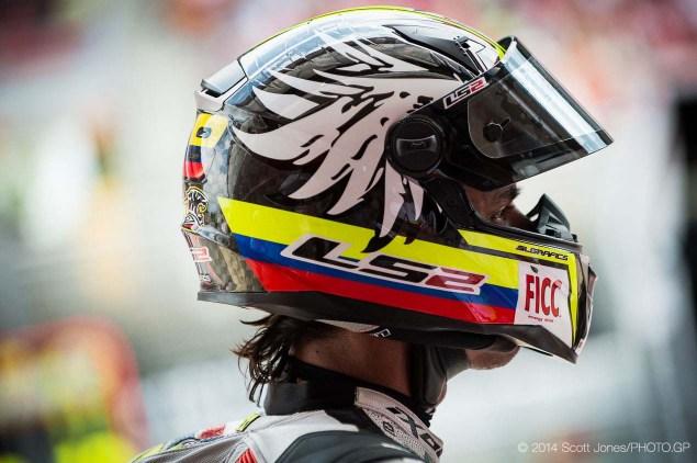 2014-Catalan-GP-MotoGP-Saturday-Scott-Jones-15