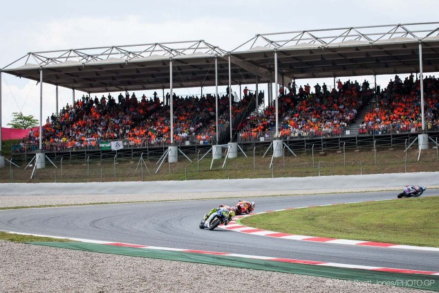 2014-Catalan-GP-MotoGP-Sunday-Scott-Jones-08