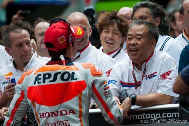 2014-Catalan-GP-MotoGP-Sunday-Scott-Jones-10