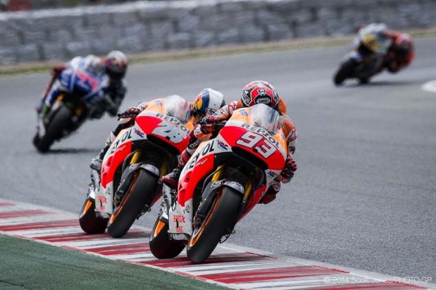 2014-Catalan-GP-MotoGP-Sunday-Scott-Jones-12