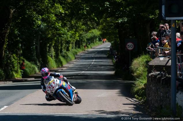 2014-Isle-of-Man-TT-Ballacraine-Tony-Goldsmith-01