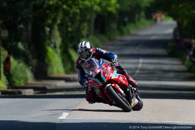 2014-Isle-of-Man-TT-Ballacraine-Tony-Goldsmith-09