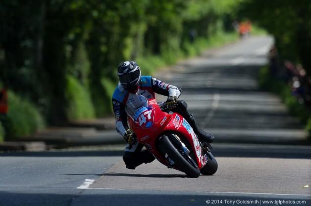 2014-Isle-of-Man-TT-Ballacraine-Tony-Goldsmith-11