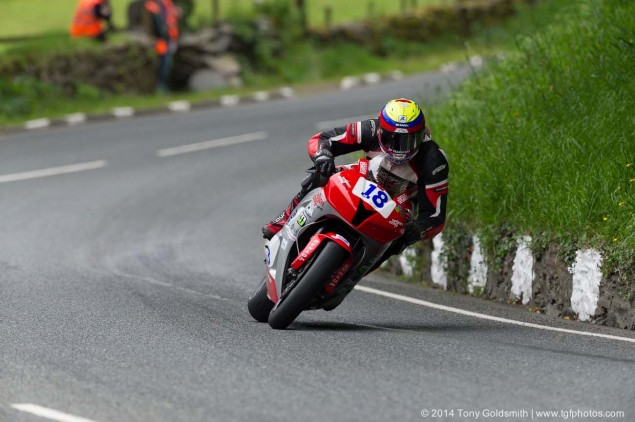 2014-Isle-of-Man-TT-Glen-Helen-Tony-Goldsmith-56