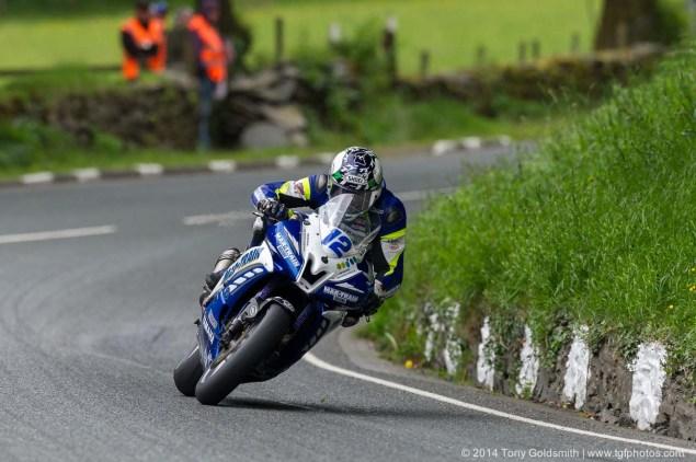 2014-Isle-of-Man-TT-Glen-Helen-Tony-Goldsmith-60