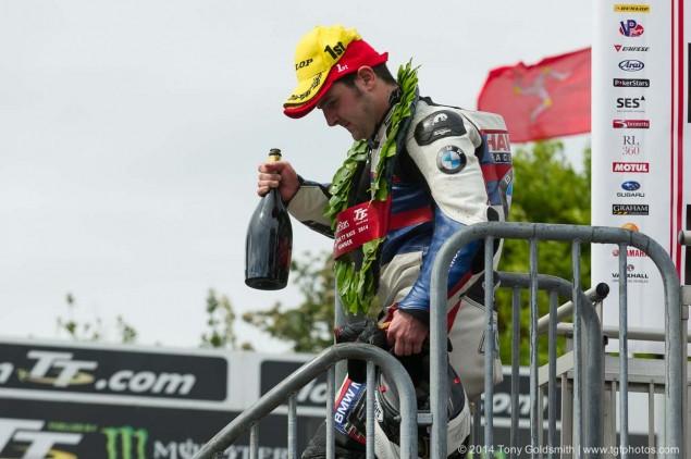 2014-Isle-of-Man-TT-Grandstand-Tony-Goldsmith-10