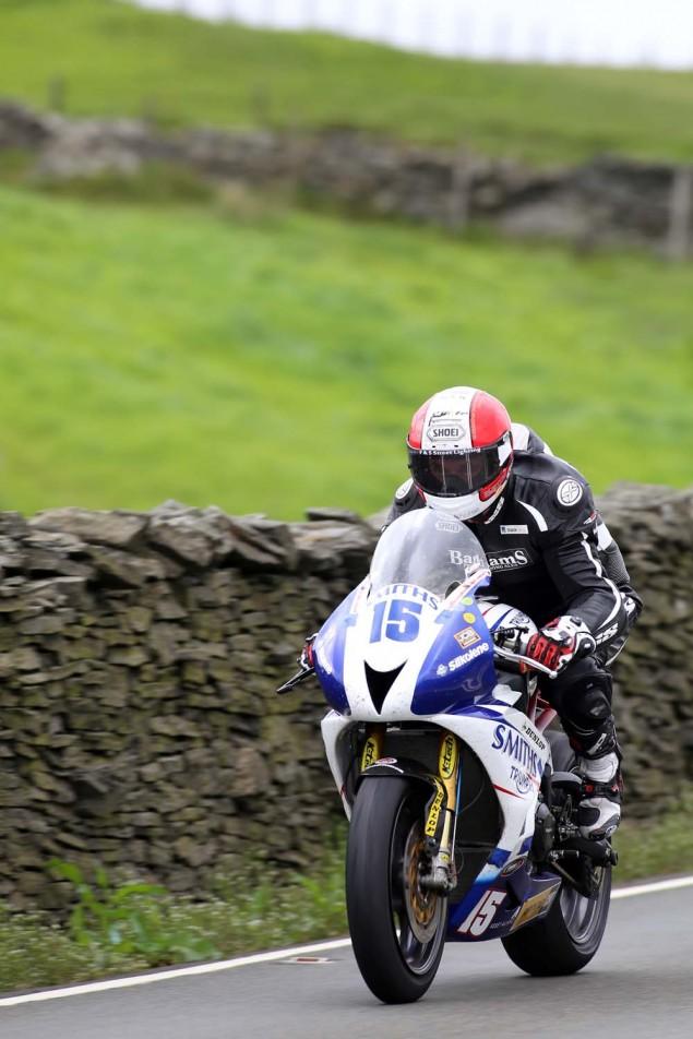 2014-Isle-of-Man-TT-Kates-Cottage-Richard-Mushet-10