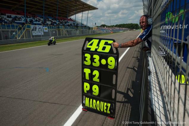 2014-Thursday-Dutch-TT-Assen-MotoGP-Tony-Goldsmith-03