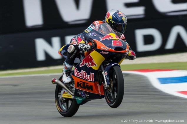 2014-Thursday-Dutch-TT-Assen-MotoGP-Tony-Goldsmith-04