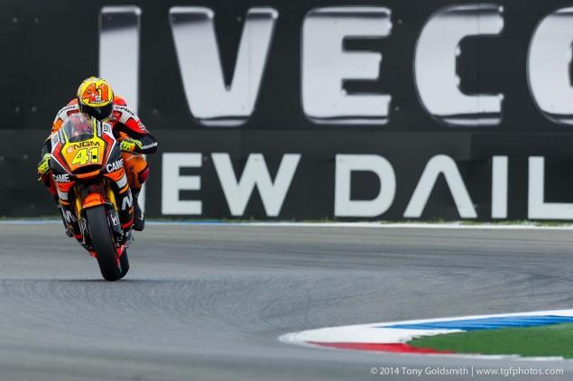 2014-Thursday-Dutch-TT-Assen-MotoGP-Tony-Goldsmith-09