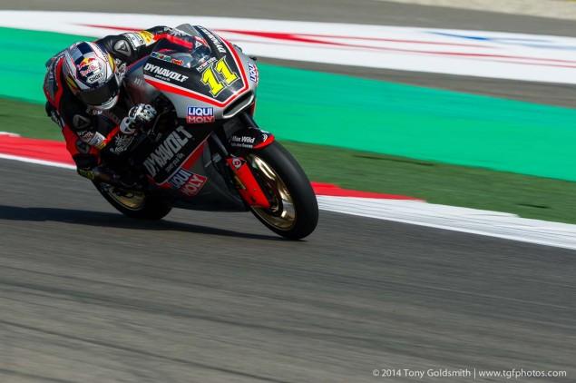 2014-Thursday-Dutch-TT-Assen-MotoGP-Tony-Goldsmith-12