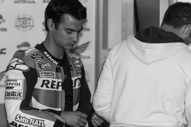 2014-Thursday-Dutch-TT-Assen-MotoGP-Tony-Goldsmith-14