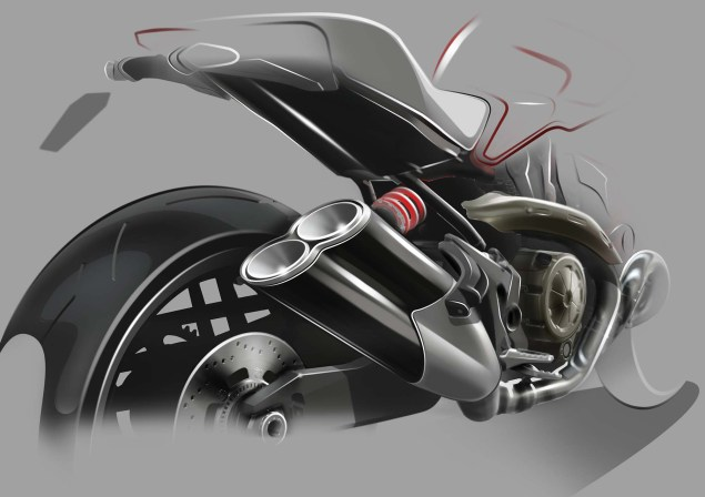 2015-Ducati-Monster-821-design-06