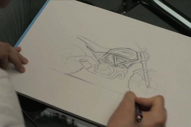 2015-Ducati-Scrambler-video-01