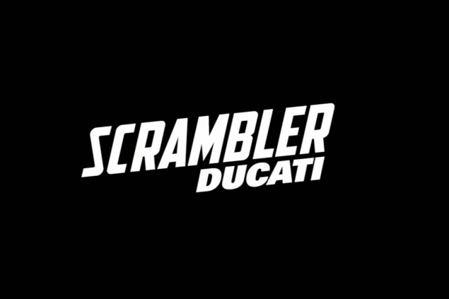 2015-Ducati-Scrambler-video-10
