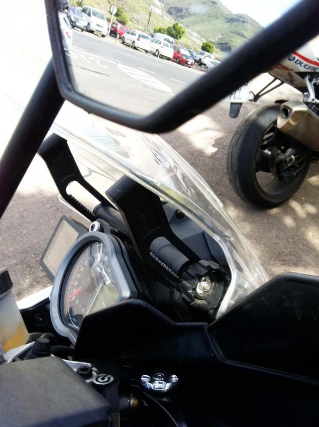 2015-KTM-1190-Adventure-01
