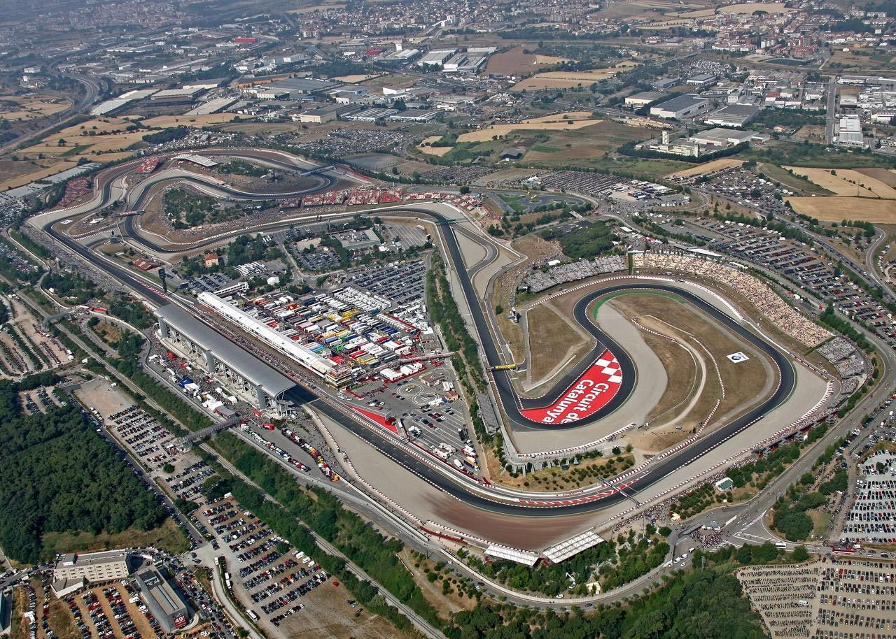Barcelona Joins Worldsbk Calendar For 2020 But Is This A Prelude To Losing Motogp In 2021 Asphalt Rubber
