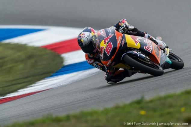 Friday-Assen-MotoGP-2014-Dutch-TT-Tony-Goldsmisth-03