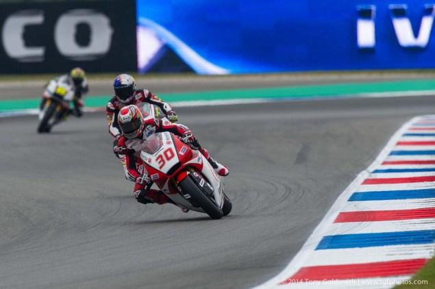 Friday-Assen-MotoGP-2014-Dutch-TT-Tony-Goldsmisth-09