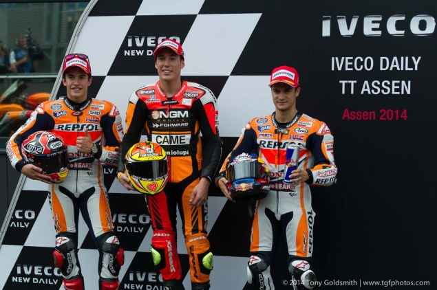 Friday-Assen-MotoGP-2014-Dutch-TT-Tony-Goldsmisth-15