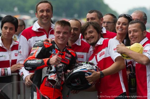 Friday-Assen-MotoGP-2014-Dutch-TT-Tony-Goldsmisth-18
