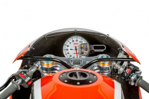 Harley-Davidson-XR1200TT-Shaw-Speed-Custom-02