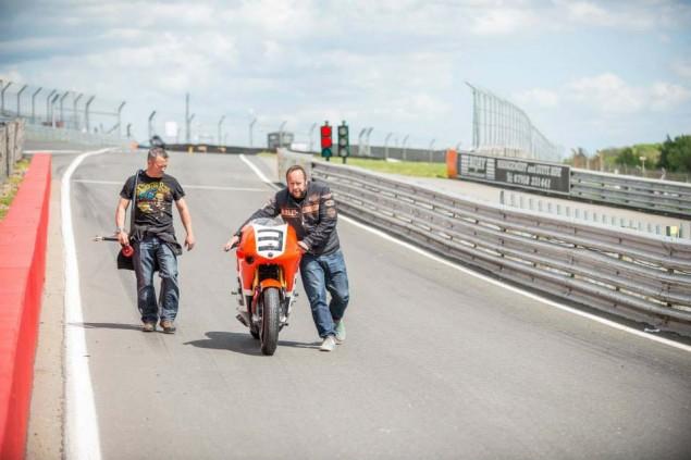 Harley-Davidson-XR1200TT-Shaw-Speed-Custom-04
