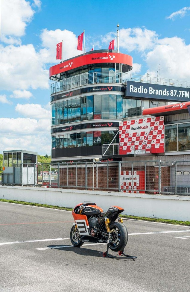 Harley-Davidson-XR1200TT-Shaw-Speed-Custom-19