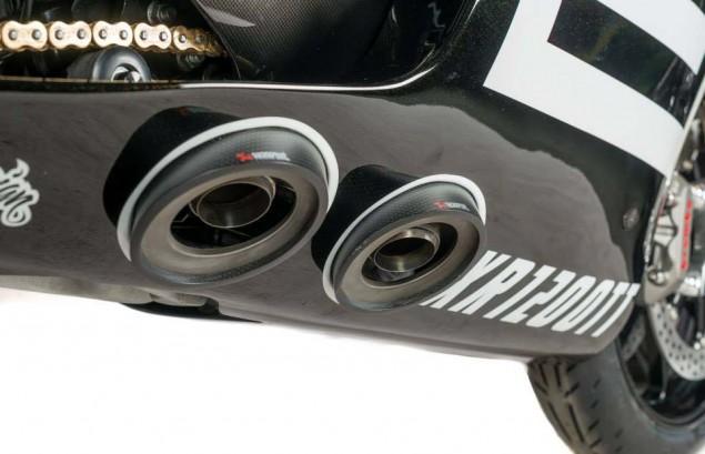 Harley-Davidson-XR1200TT-Shaw-Speed-Custom-26