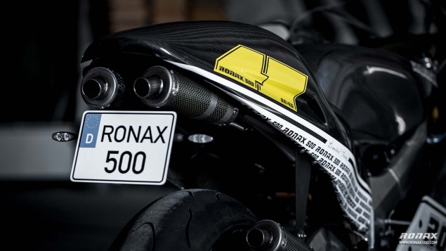 Ronax-500-launch-11